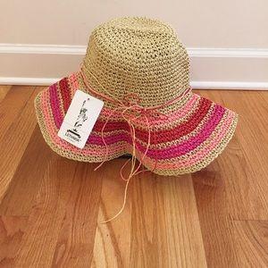 LETHMIK Ladies Floppy Sun Hat